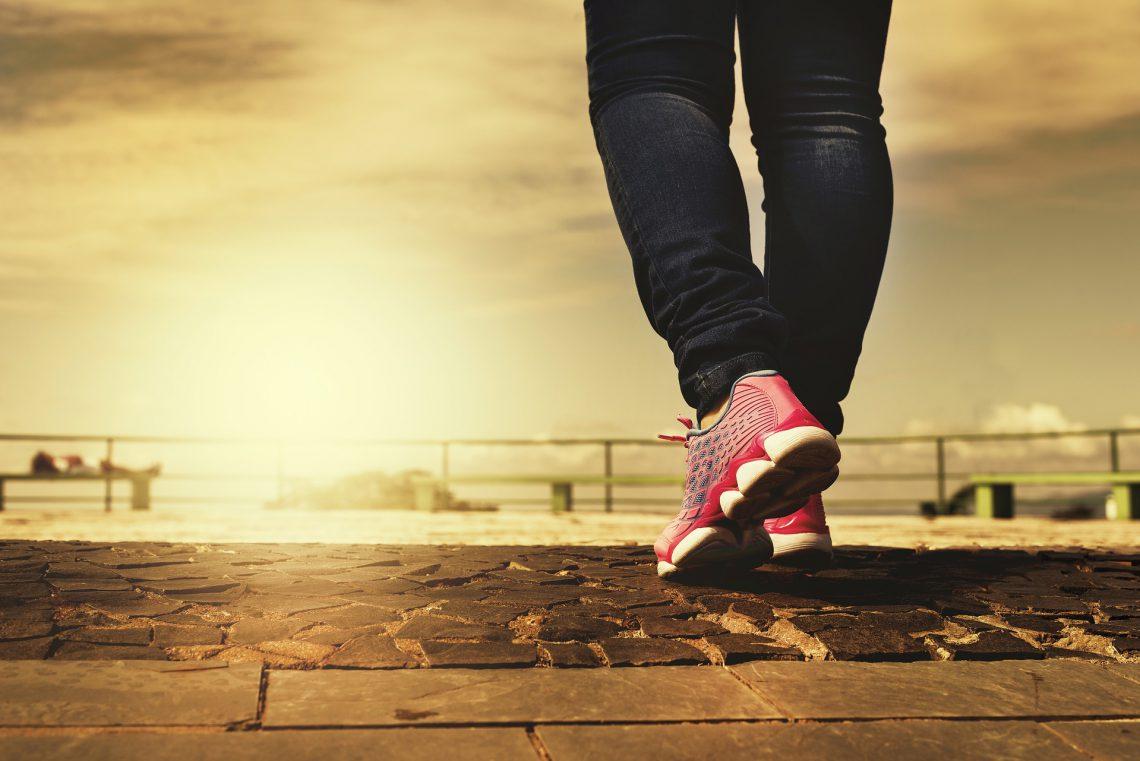 Motivarse para hacer ejercicio