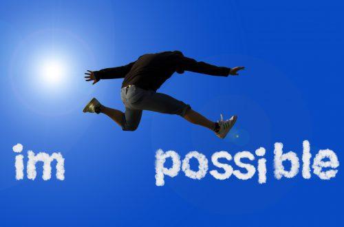 el optimismo mejora el sistema inmunológico