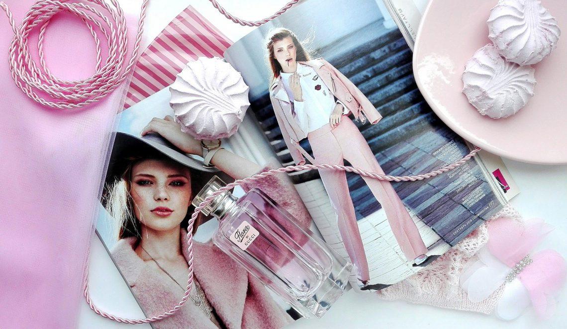 ideas sobre moda