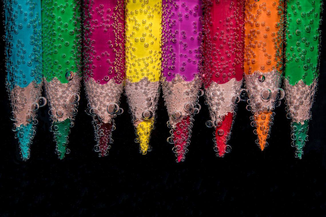 colores y emociones