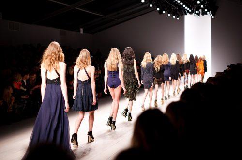 reglas sobre la moda que deberías romper