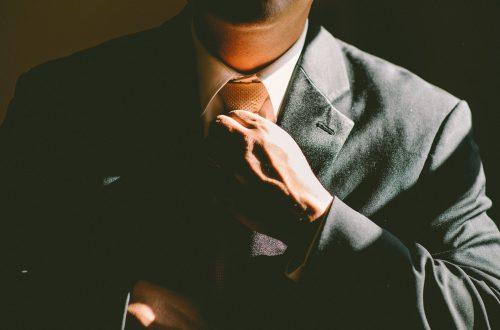 Crear el empleado ideal