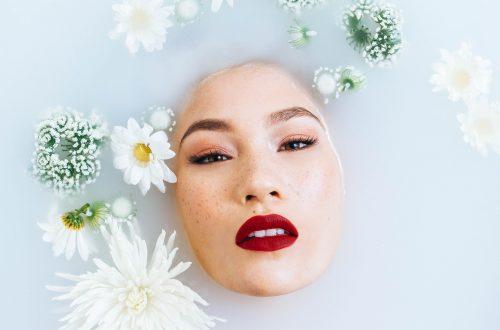 Flora de nuestra piel sana