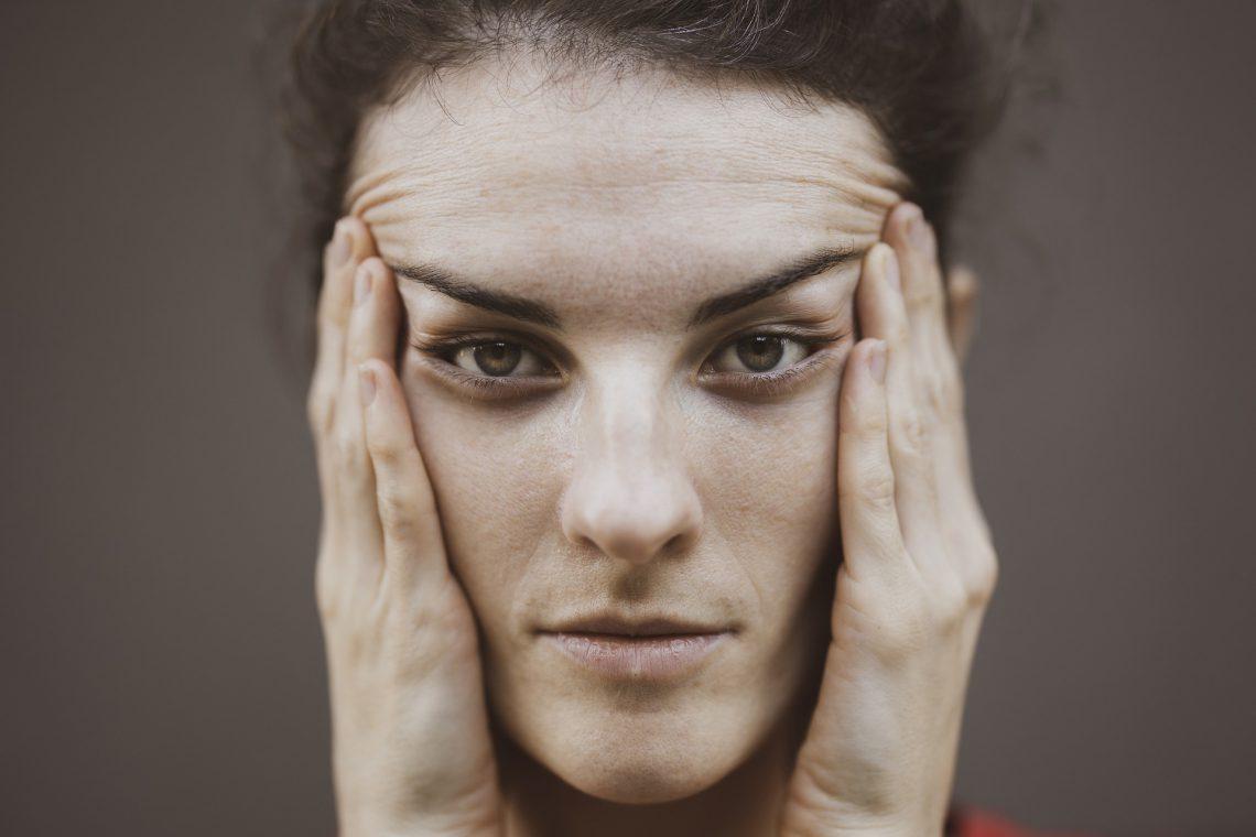 menopausia en la piel