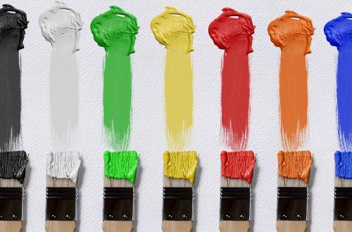 Color de pelo este verano