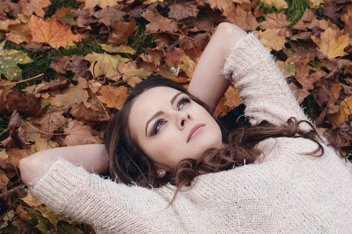 Cosas divertidas para el otoño