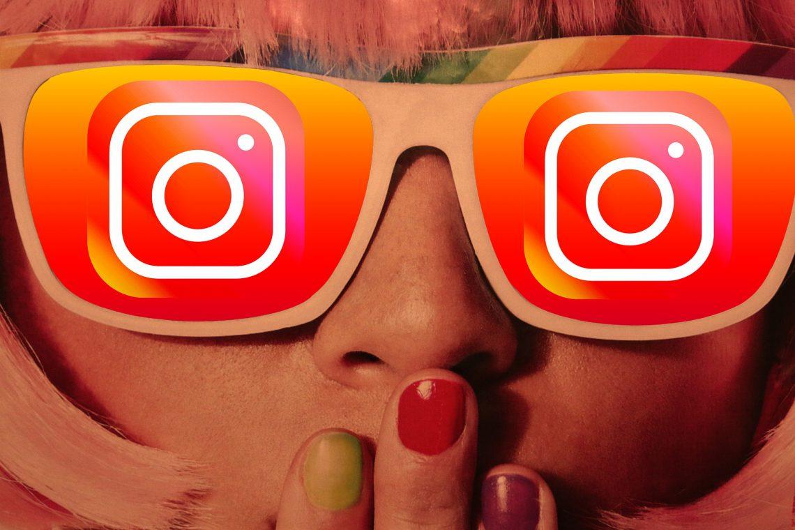 Consejos para triunfar en InstagramInstagram