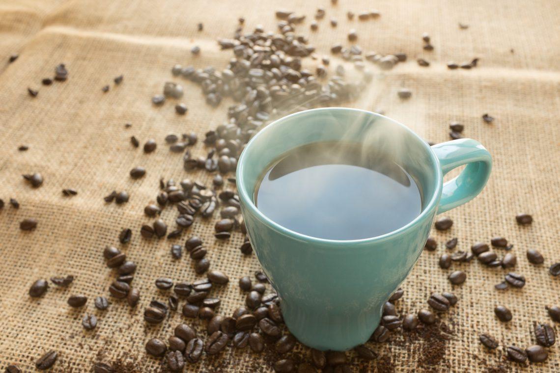 Preparar el mejor café