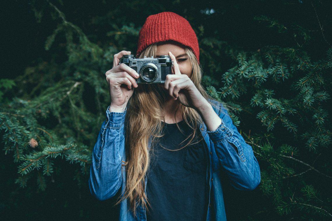 consejos fotos