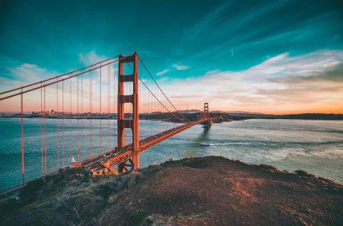 Cosas gratis San Francisco