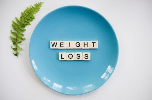 dieta rápida de pérdida de peso