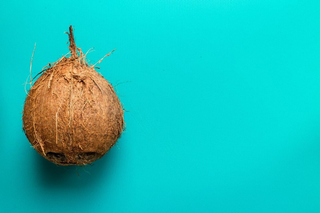 remedios caseros a base de aceite de coco