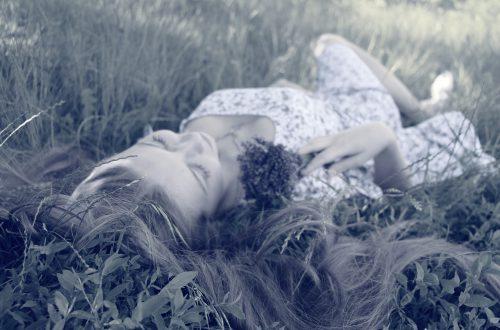 hábitos-nocturnos-para-ayudarte-a-dormir-mejor