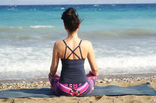 meditar 2 minutos al día