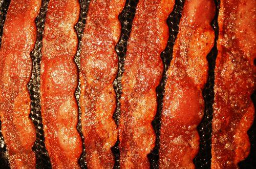 mitos dieta cetogénica