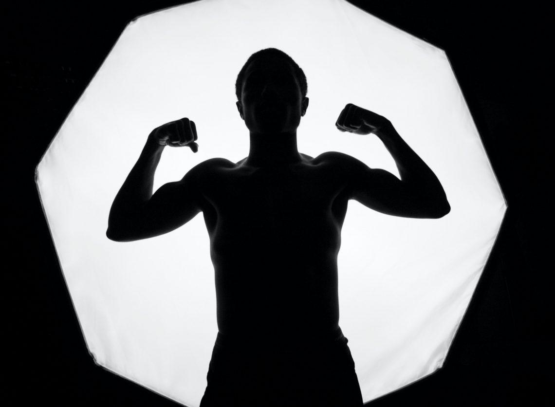 mejorar la resistencia física