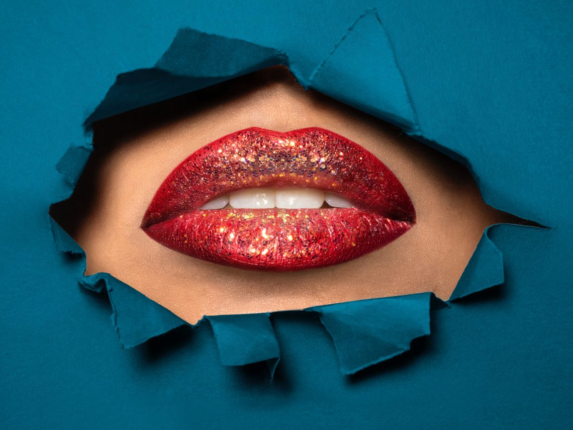 labios naturales con acido hialuronico